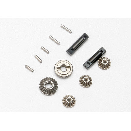 TRAXXAS DIFF GEAR SET
