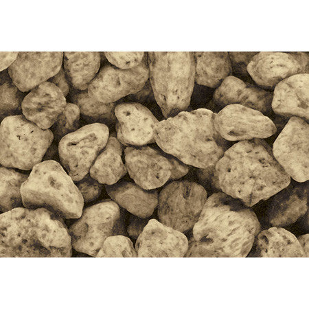 TALUS EXTRA COARSE BROWN