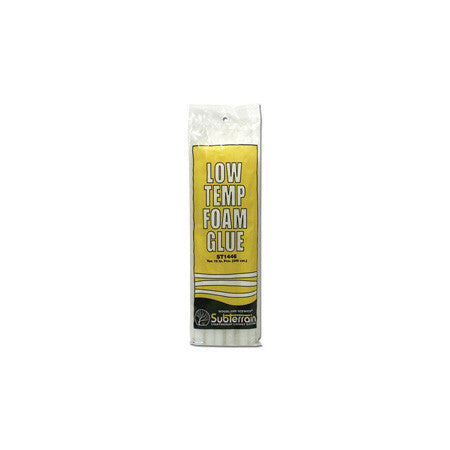 LOW MELT GLUE STICKS
