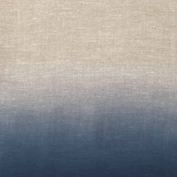 Linen Ombre Wallpaper The Couture Rooms