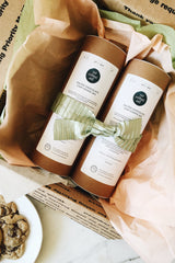 Signature Cookie Mix Gift Set