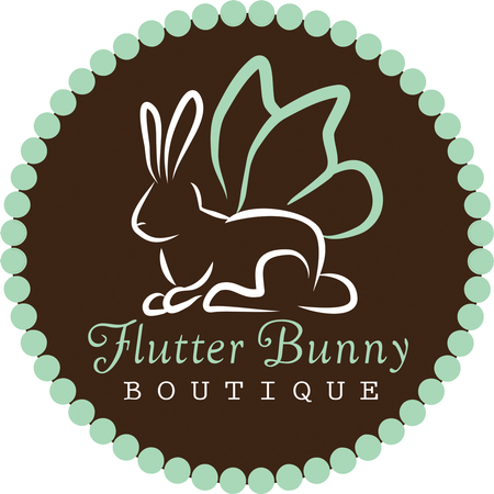 Flutter Bunny Boutique, LLC