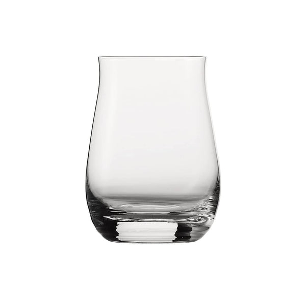 Spiegelau - Special Glasses Whisky Single Barrel Bourbon, Set of 4