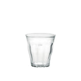 French Duralex Glasses 7 3/4 oz.
