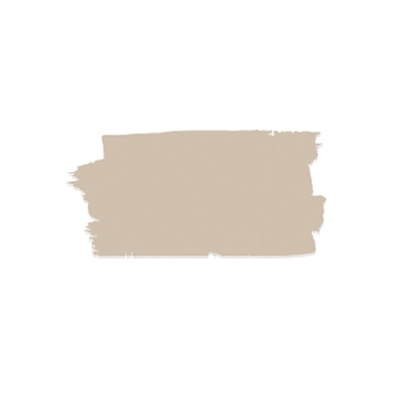 Fusion Paint - Cathedral Taupe