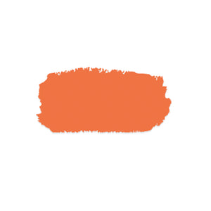 Fusion Paint - Tuscan Orange