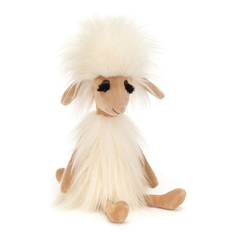 Jellycat I Am Sophie Sheep