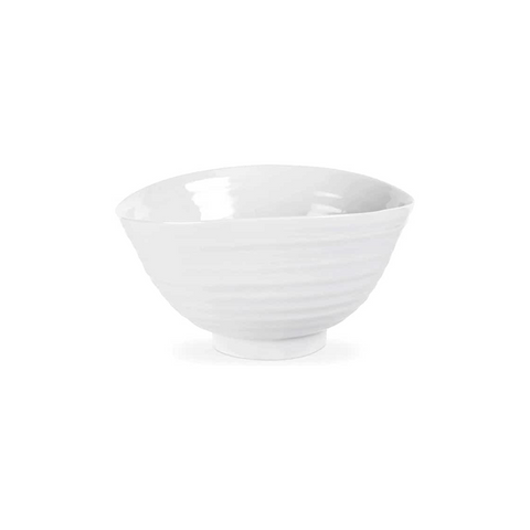 Sophie Conran Small Bowl