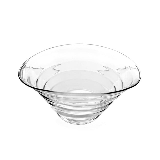 Sophie Conran Medium Glass Bowl