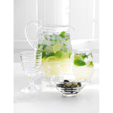 Sophie Conran Highball Glasses Set of 2