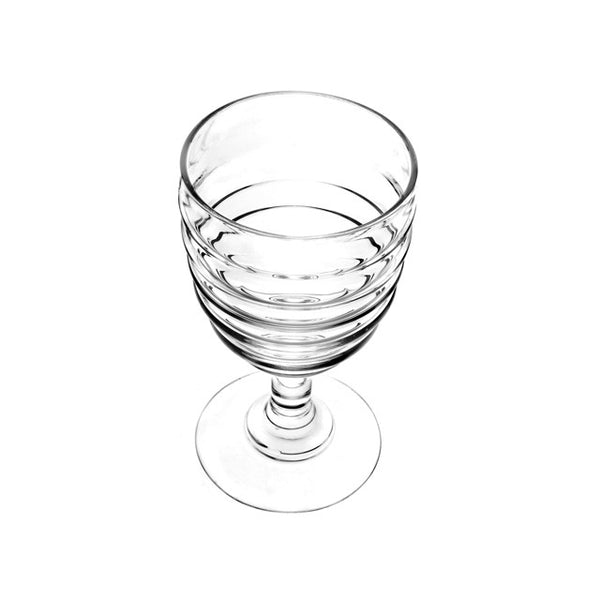 Sophie Conran Wine Glasses Set of 2