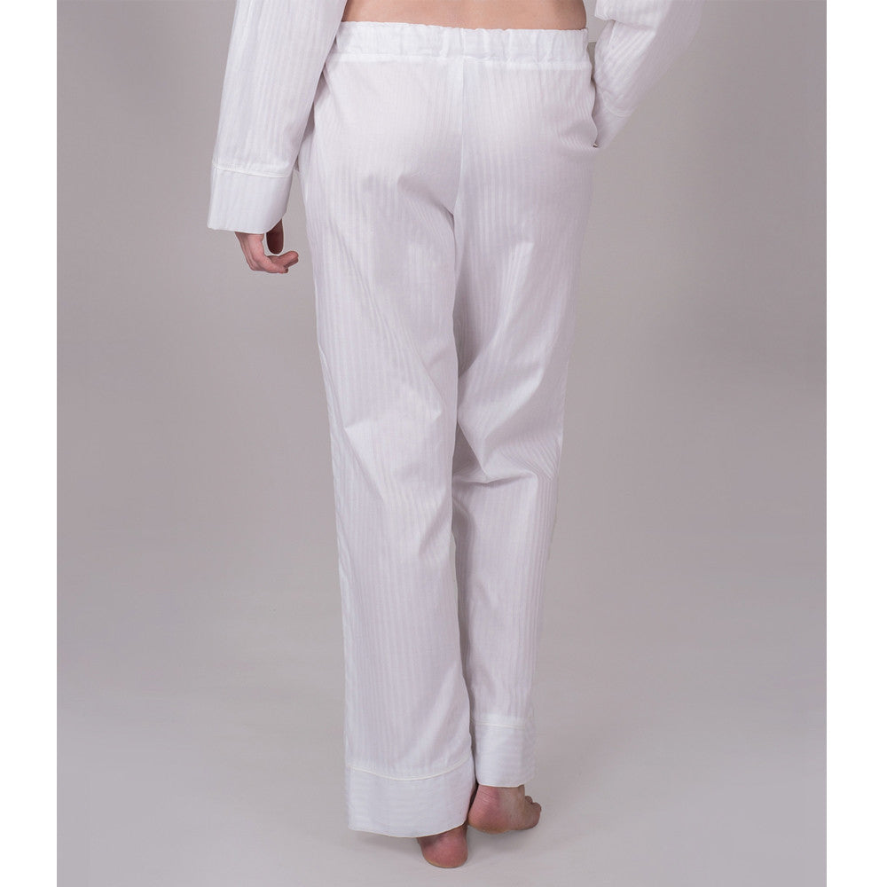 St Geneve Night Pants