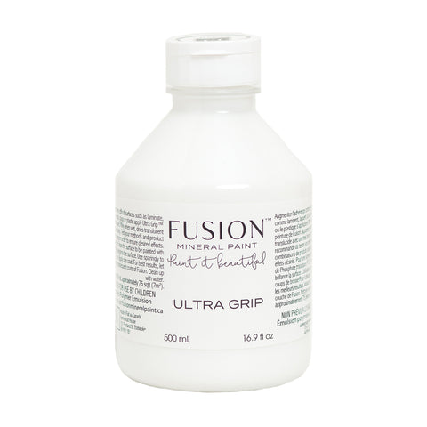 Fusion Paint Ultra Grip