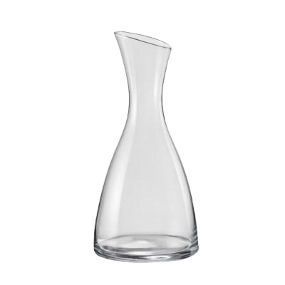 Decanter/Carafe