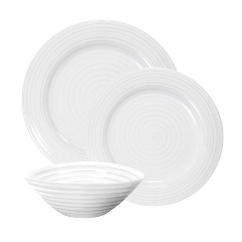 Sophie Conran 12 Piece Dinner Set