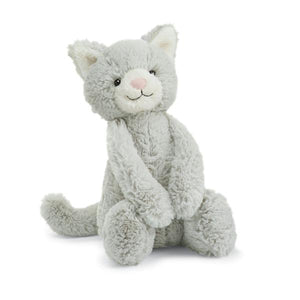JellyCat Plush Kitty Cat