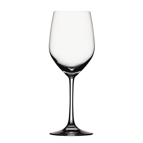 Set Of 4 White Wine Glass