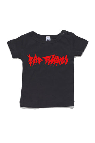 BABY ELECTRIC TEE