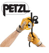 New Stock from Petzl in 2016