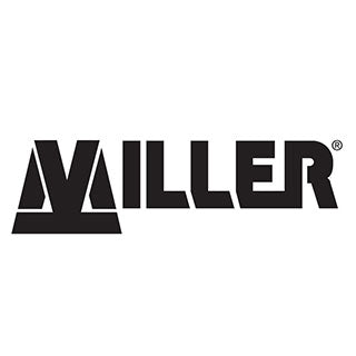 Miller Fall Protection