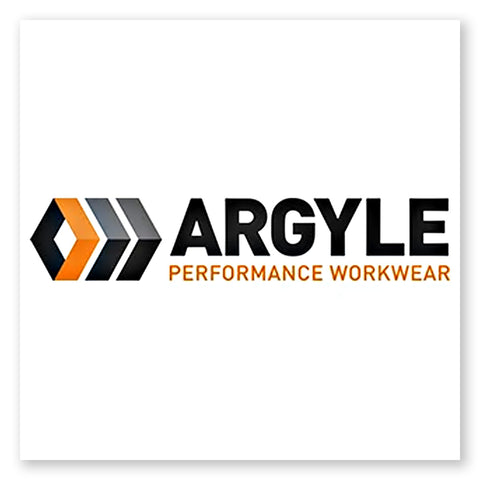 Argyle Performance Workwear