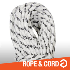 Rope & Cord