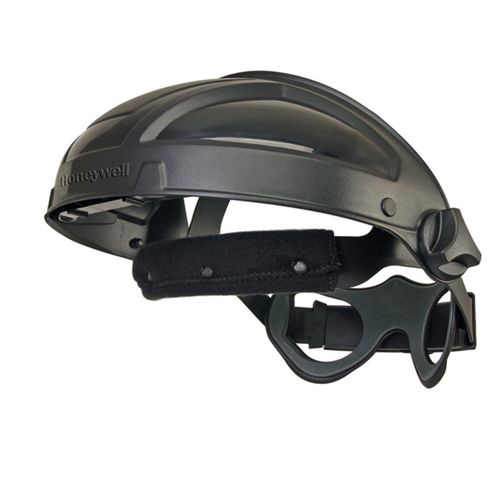 Honeywell Turboshield Ratchet Headgear