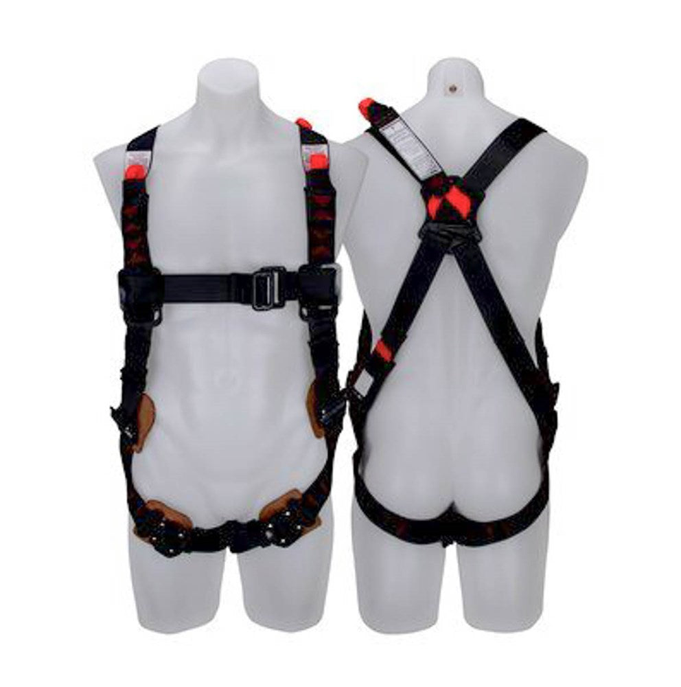 3M Protecta X / Pro X Live Line Harness