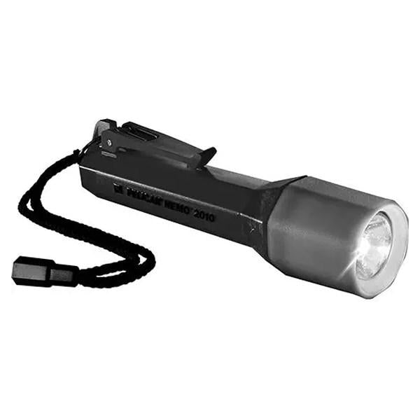 Pelican 2010 Nemo Torch Led