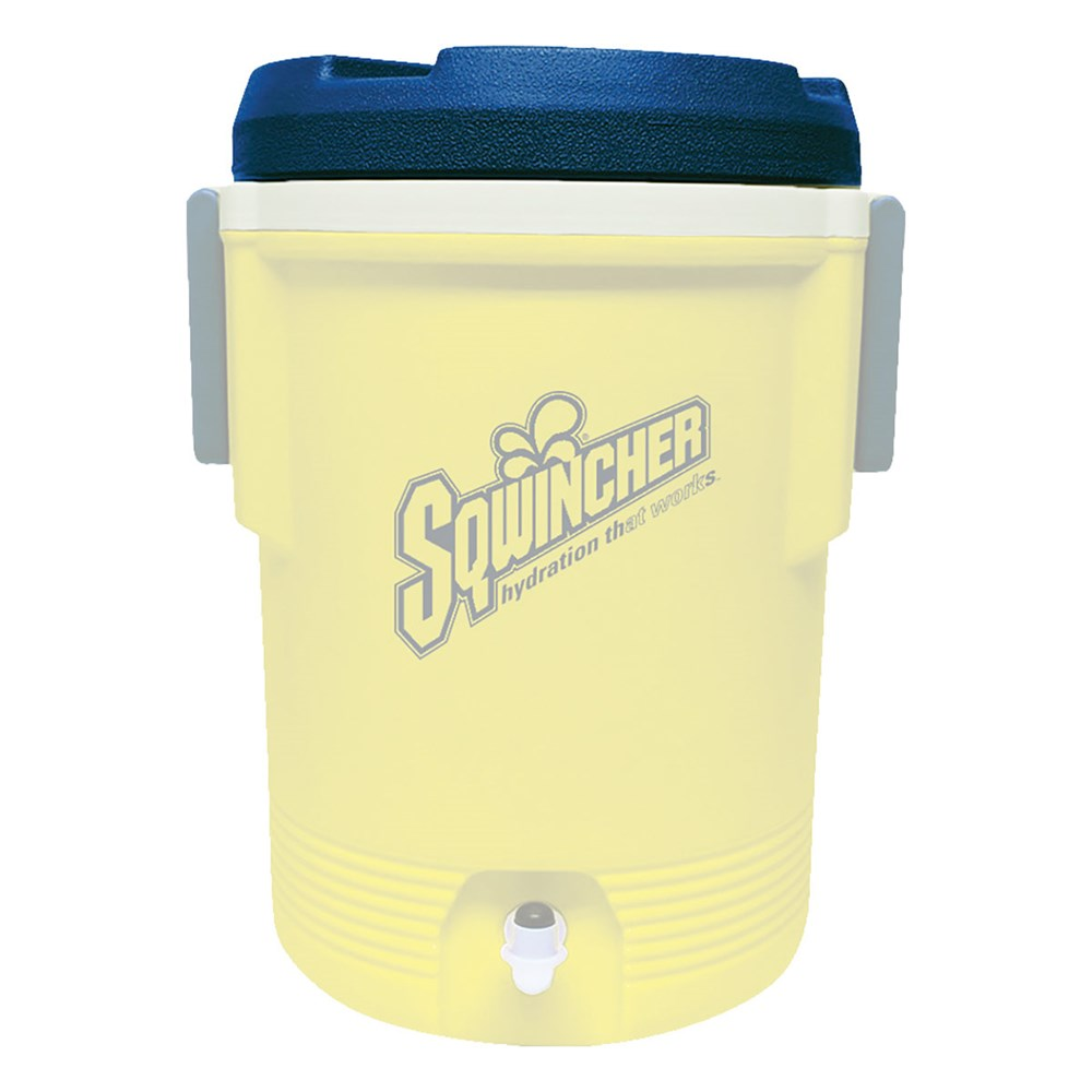 Sqwincher Replacement lid (20L cooler)
