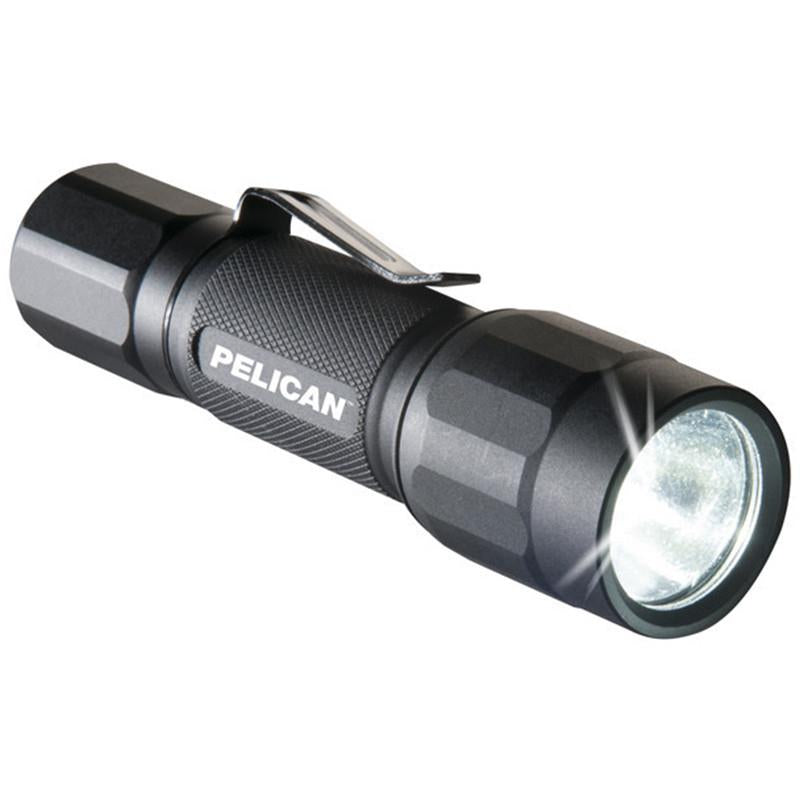 Pelican 2350 LED Flashlight