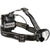 Pelican 2785 Headlamp IECEx