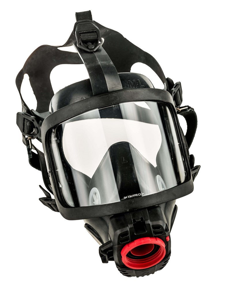 34520-01 Respire ESA mask Natural Rubber M/L