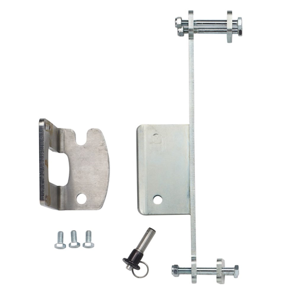 3M PROTECTA Mounting Bracket (for Rebel Retrieval SRL) 3590498