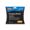 360 Degrees Emergency Blanket (M3)