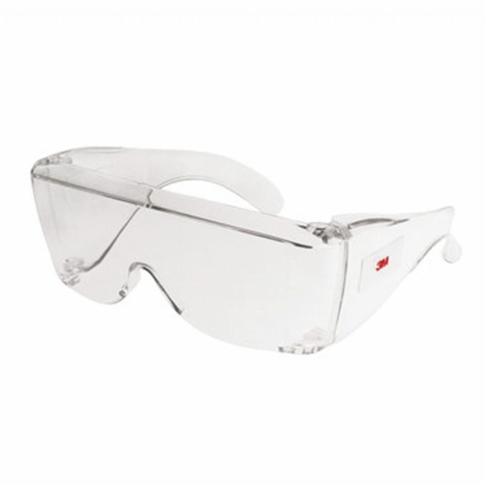 3M 2700 Series - Medium Impact Rating Safety Eyewear