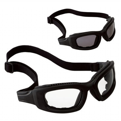 3M Maxim 2x2 Series -  Low Impact Rating Safety Eyewear