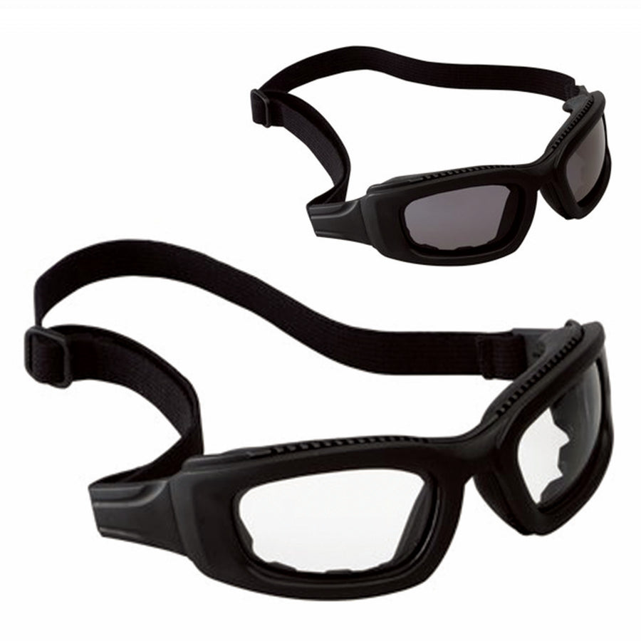 e06b3dc316b 3M Maxim 2x2 Series - Low Impact Rating Safety Eyewear