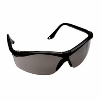 3M SX 2000 Series - Medium Impact Rating Safety Eyewear