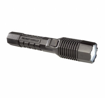 Pelican M7 7060 LAPD Tactical LED Torch (5th Generation)