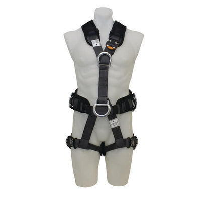 Sala ExoFit NEX Suspension Harness