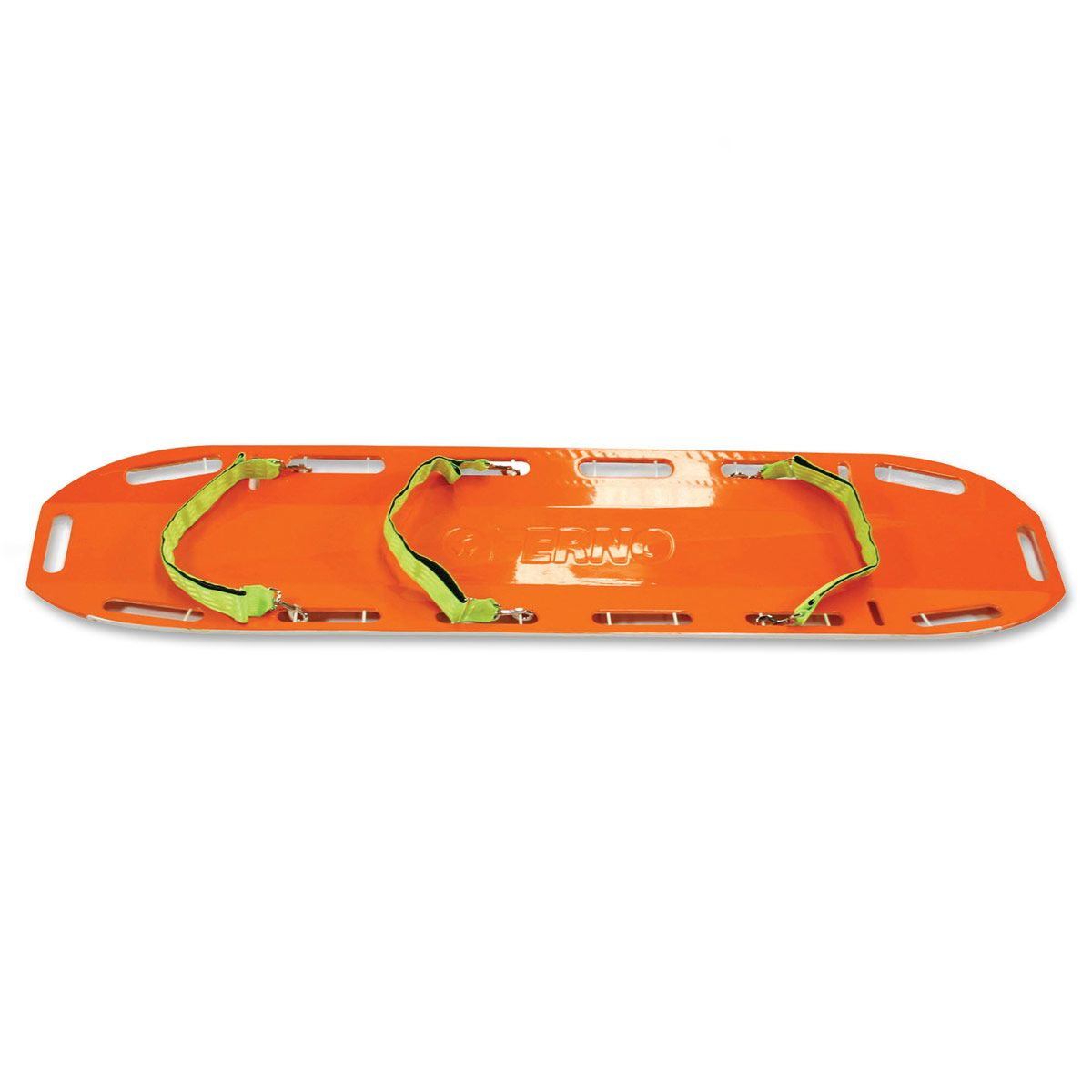 (EOL) Ferno DHS 889-P Fibreglass Spine Board