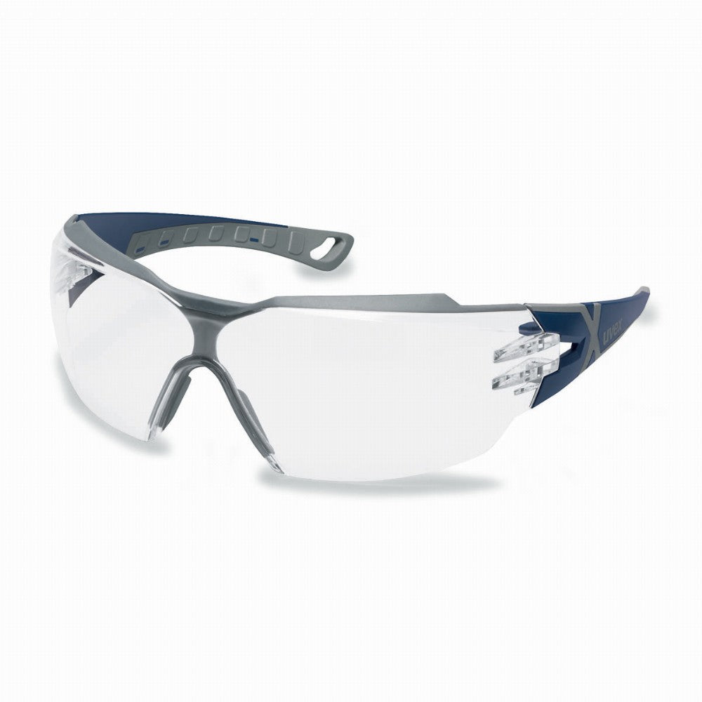 uvex pheos cx2 safety glasses