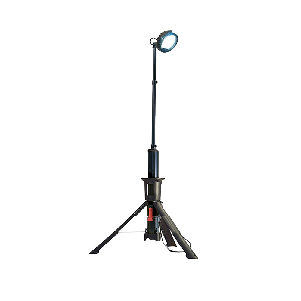 Pelican 9440 Gen2 Remote Area Lighting System