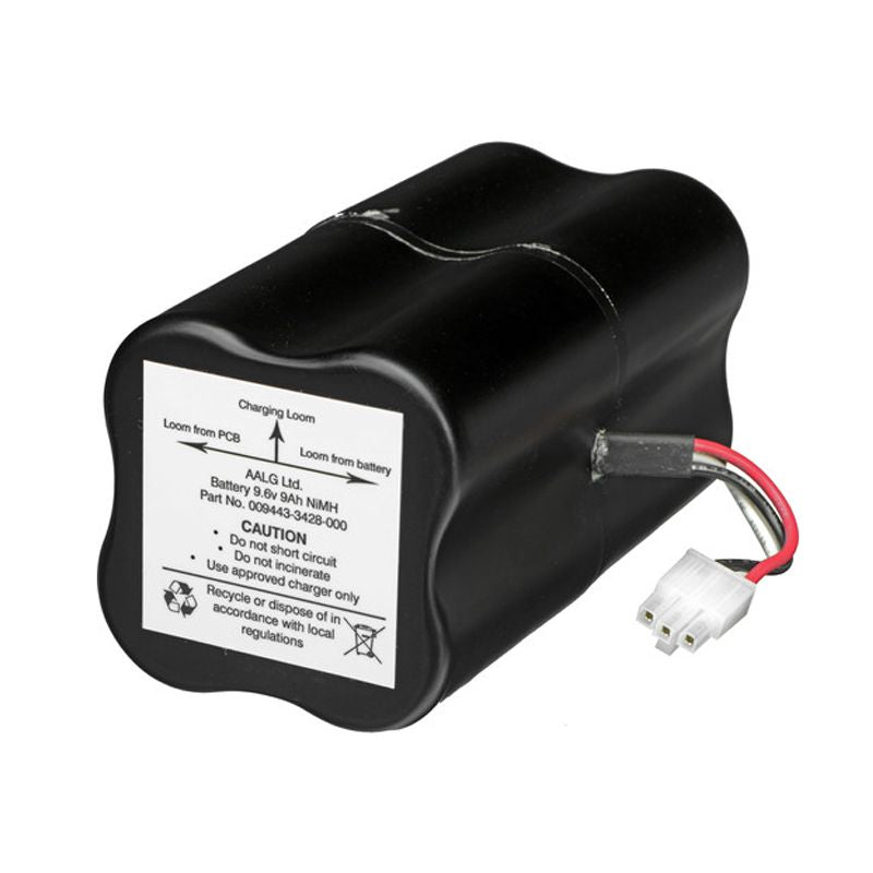Replacement Battery for Pelican 9440