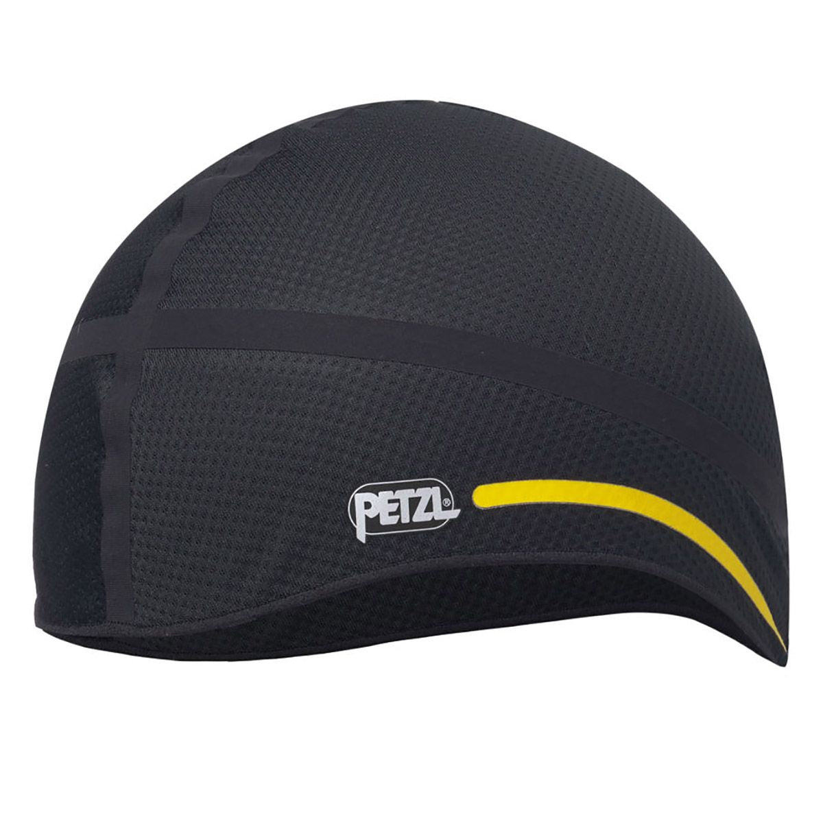 Petzl Headwear - Helmet Liner for warm weather