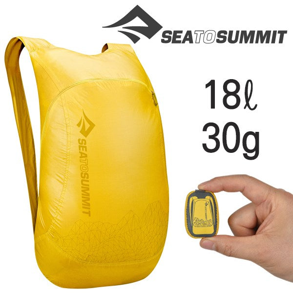 Sea To Summit Nano Daypack Refill (M4)