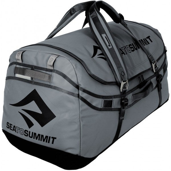 Sea To Summit DUFFLE BAG 130 L