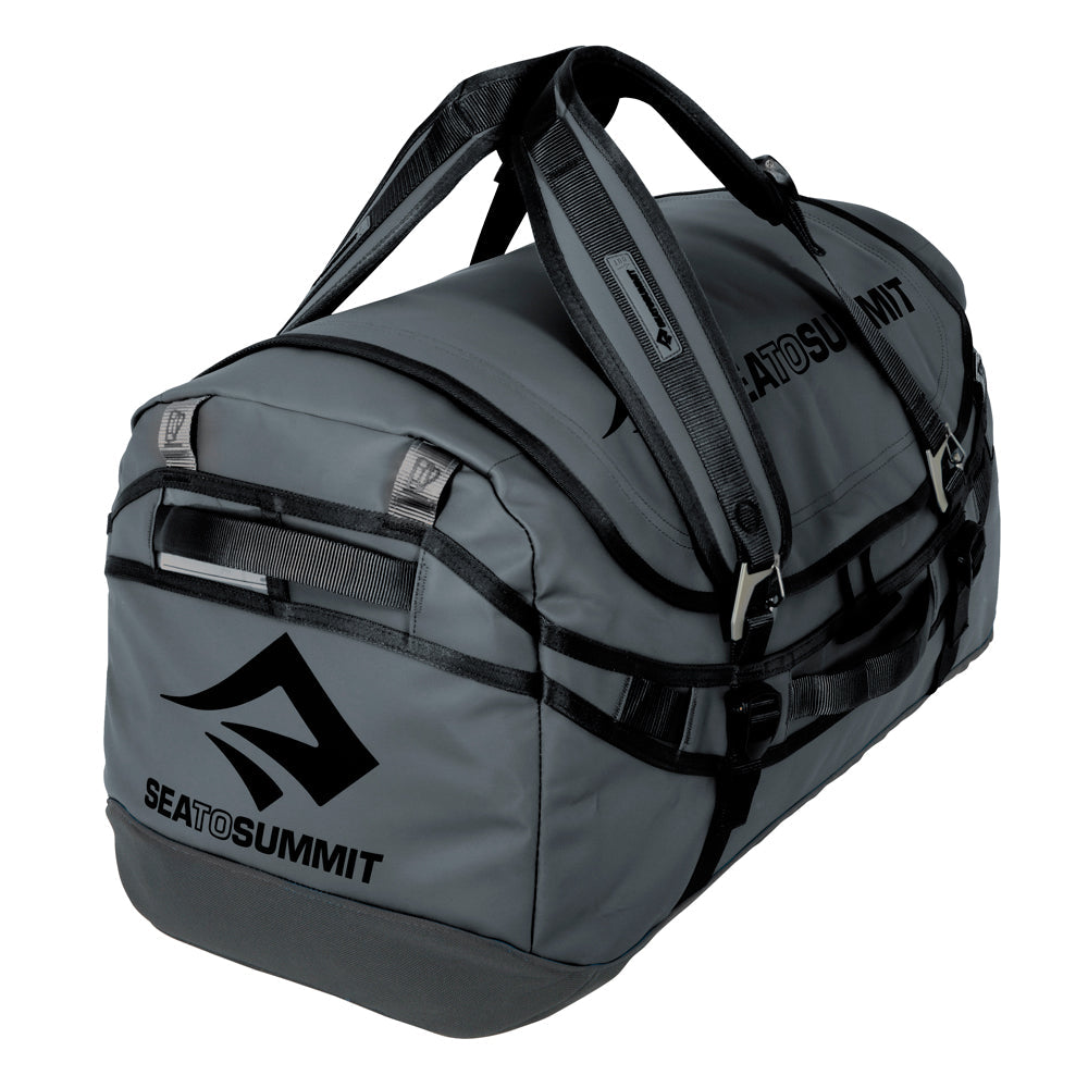 Sea To Summit DUFFLE BAG 45 L