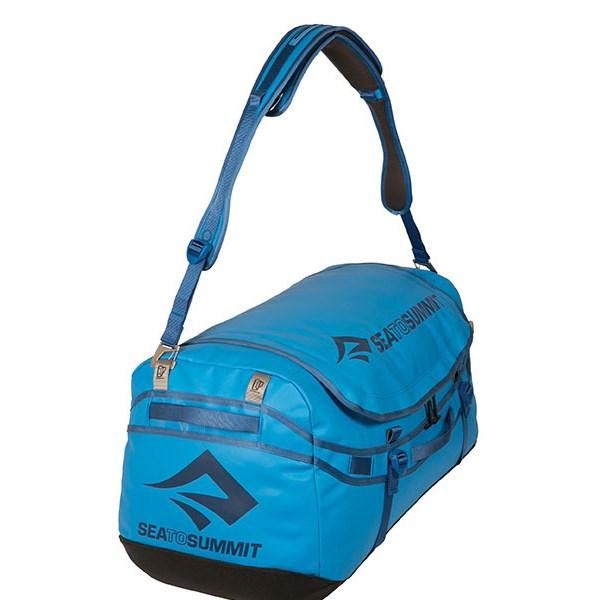 Sea To Summit DUFFLE BAG 90 L